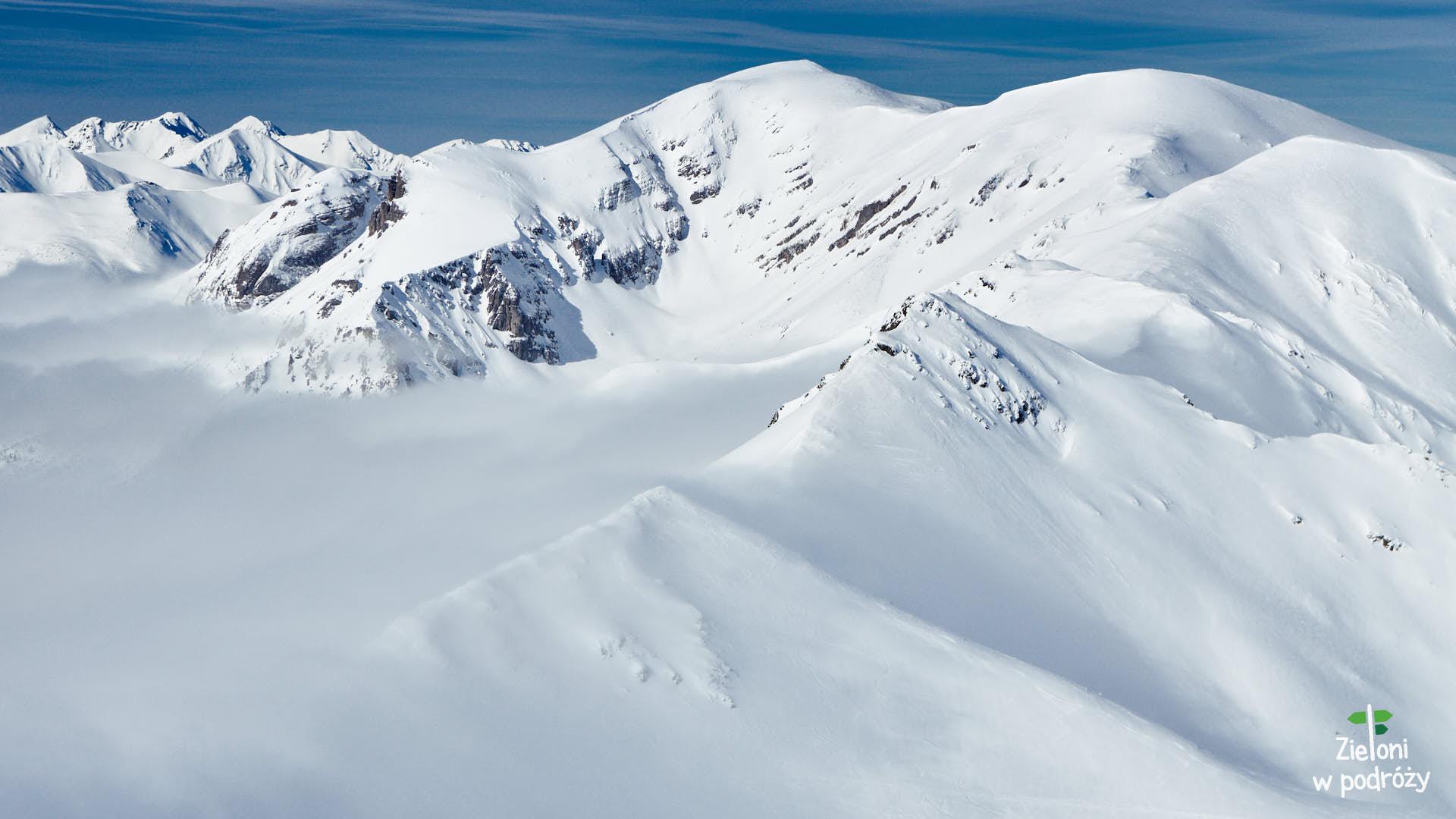Zamknijmy szlaki w Tatrach na zimę!