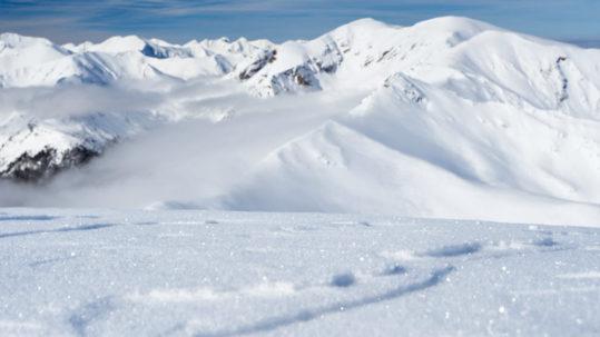 Zamknijmy szlaki na zimę